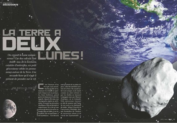 sciviefr2004_article_010_01_01