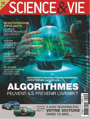 sciviefr2107_article_008_01_01