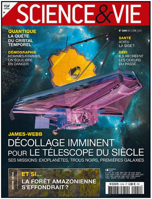 sciviefr2111_article_008_01_01