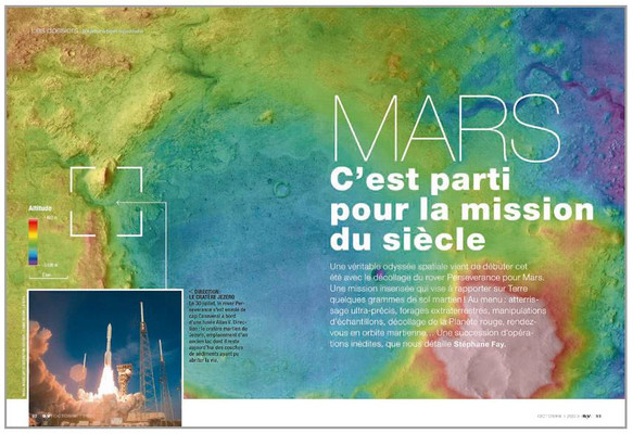 sciviefr2111_article_011_01_01