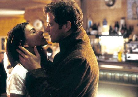 Le romantisme dans la vie, c'est comme au ciné ?