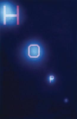 f0058-01