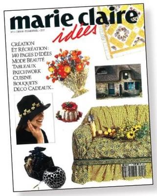 marclaridees210901_article_017_01_02