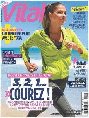 vitalfr200301_article_003_02_01