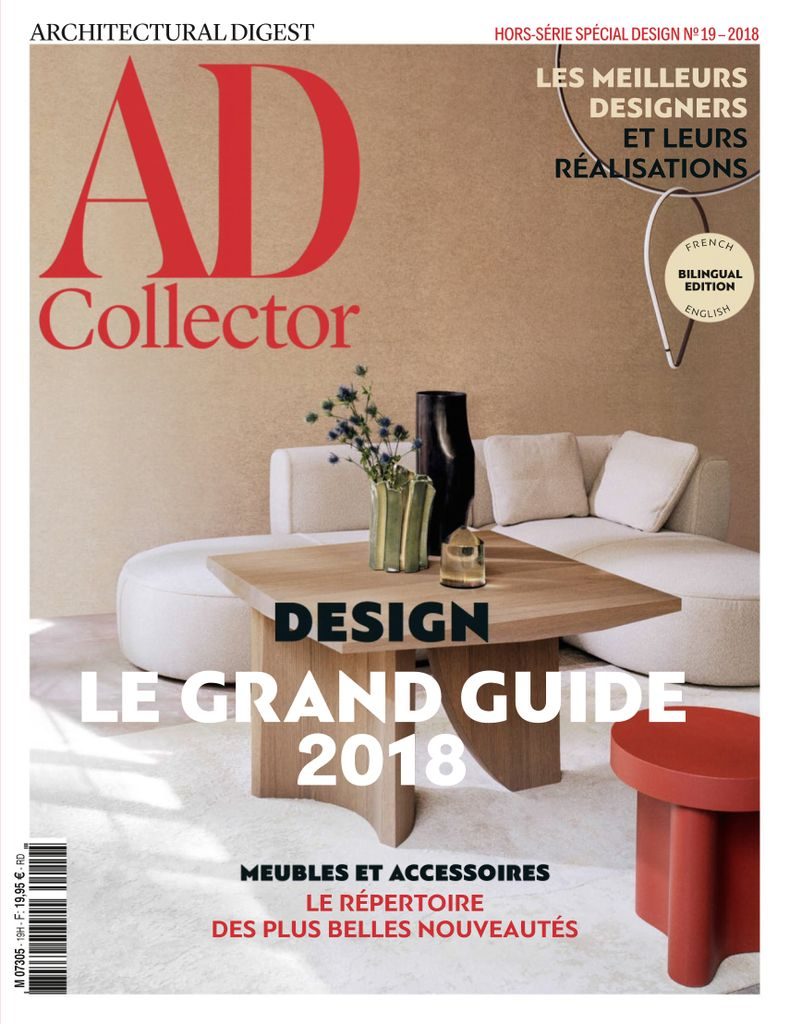 Home Rbdigital House Wiring Books Free Download Ad France