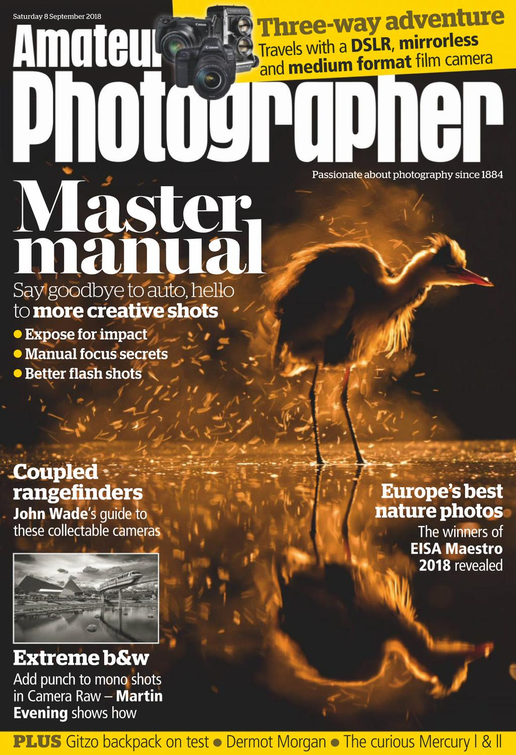 Digital Photography Book Cover ~ Landscape photography workshops with colin jarvis photography