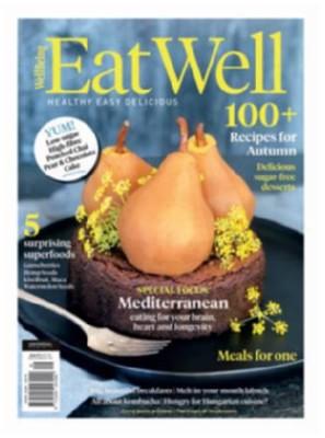 eatwelau200301_article_008_02_01