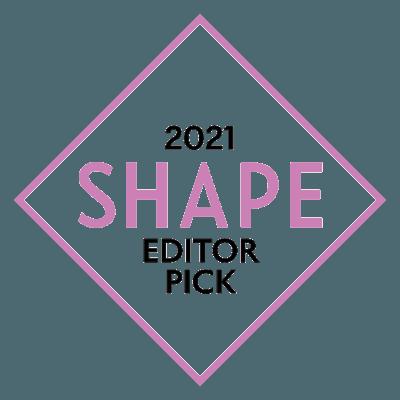 p008-SHA0421-shape-editors-pick-badge