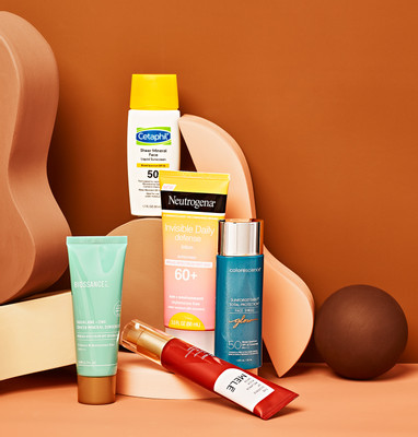 p024-SHA0521-skincare-sunscreens