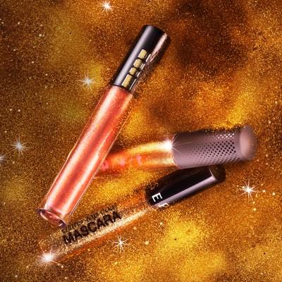 p025-SHA1220-sparkle-products