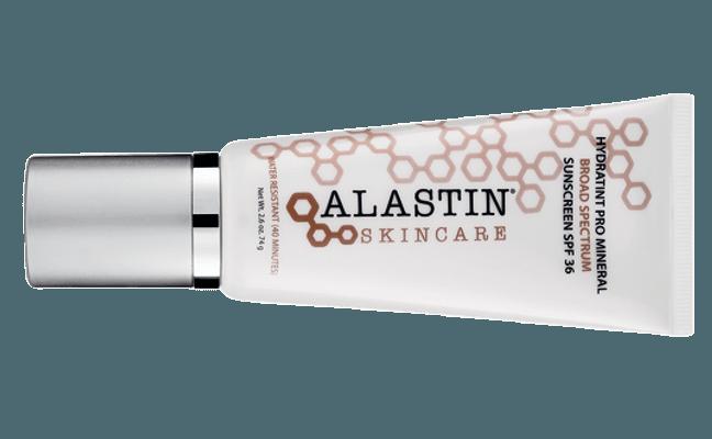p033-SHA1021-tinted-moisturizer