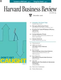 Back issues of harvard business review back issues harvard business review malvernweather Choice Image