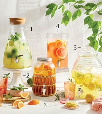 P014-SLV0821-beverage-dispensers