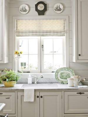 p068-BZS102213-kitchen-detail-4