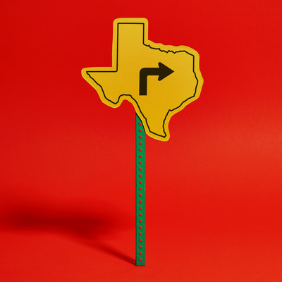 p021-FOR1121-texas-hard-right-turn