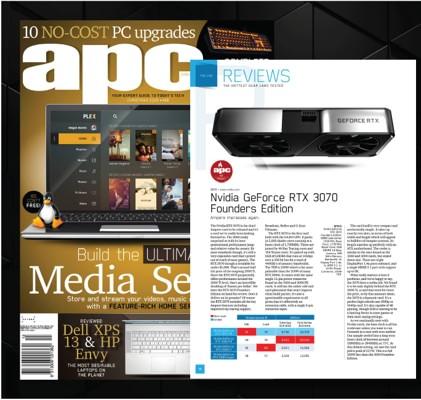apcuk2011_article_008_01_01