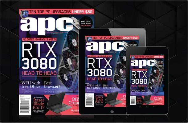 apcuk2012_article_003_01_01