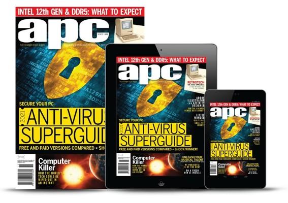 apcuk2111_article_008_01_01