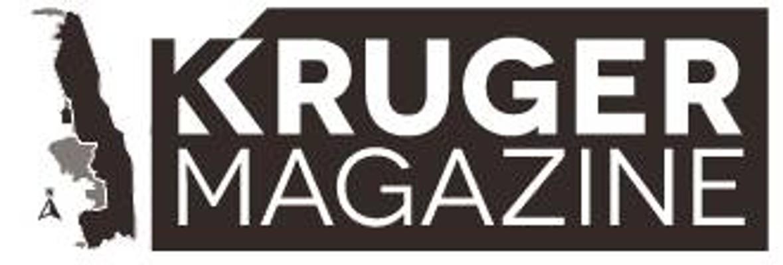 krumagza211001_article_001_01_01