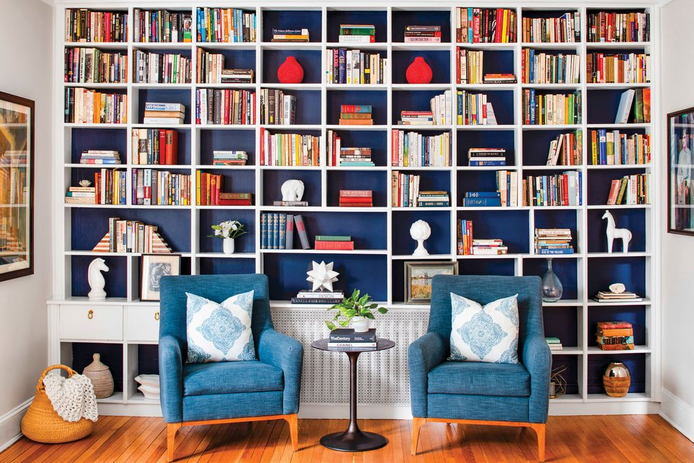 Five Easy Ways to Decorate More Responsibly