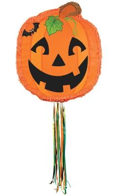 pg028-PAR1020-pumpkin-pinata