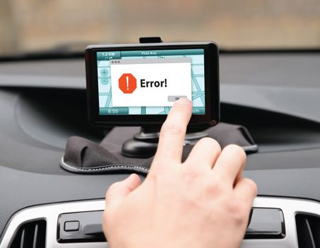 Your GPS Devices May Stop Working on April 6