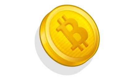 When Will Bitcoin Make It Big?