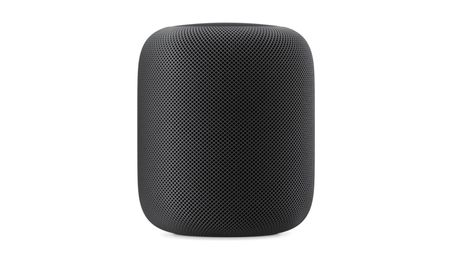 Apple HomePod Sounds Great but Is Shortsighted