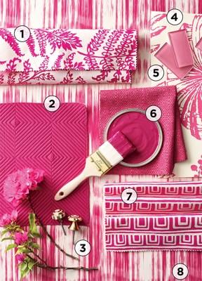 csl0620-pg6-bougainvillea-pink