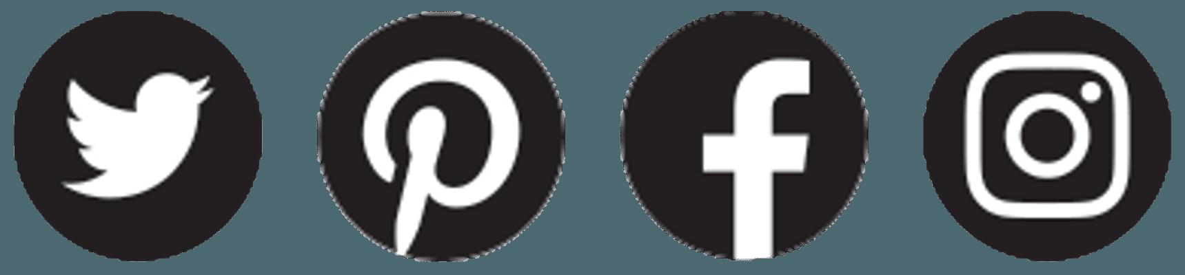 p006-ETG0421-social-logos