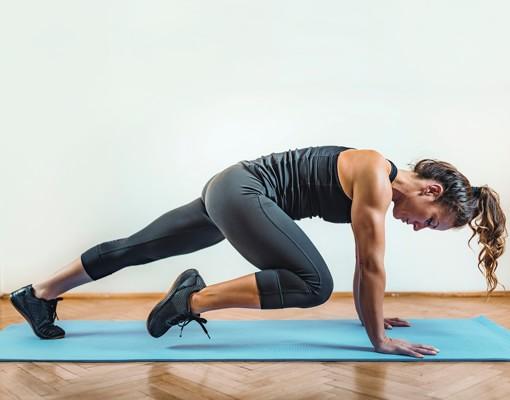 p012-ETG1121-good-life-woman-yoga-mat