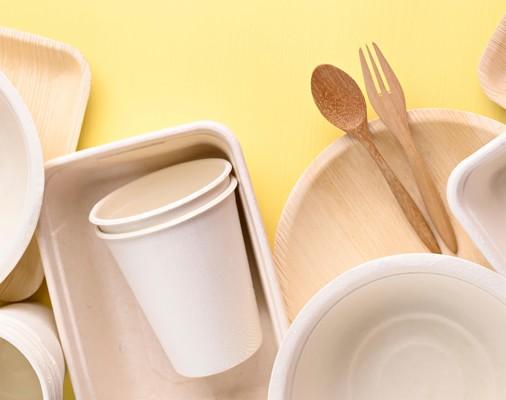 p016-ETG0421-compostables
