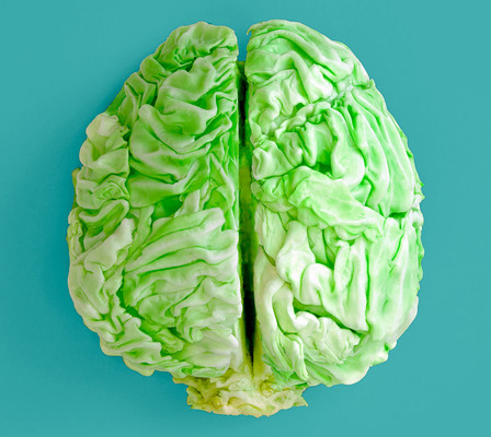 p025-Eating-Well-Mediterranean-Diet-Brain-1366