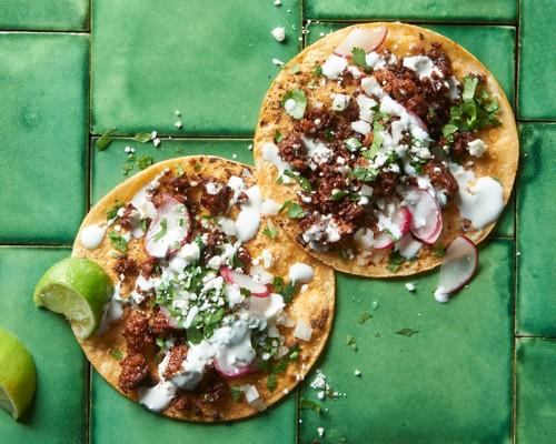 030-ALT102259-chorizo-tacos