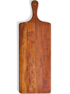ALR0320-p14-cheese-board-
