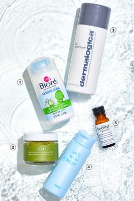 ALR0720-p21-skincare-products-numbers