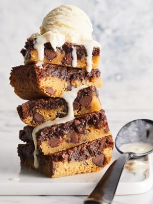 ALR0920-p5-brownies