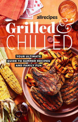 p005-ALR0721-grilled-chilled-2021-mag