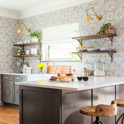 p018-AllRecipes-FebMarch-2021-kitchens