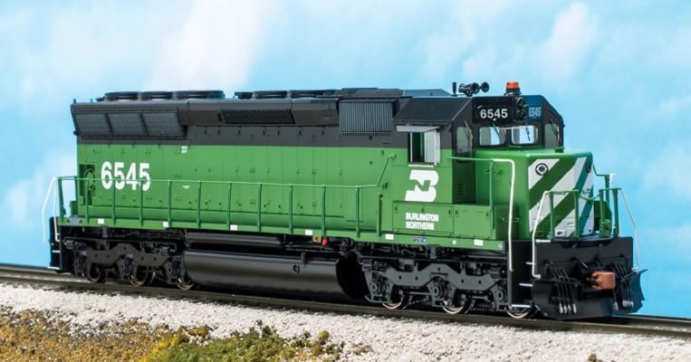 f0012-01