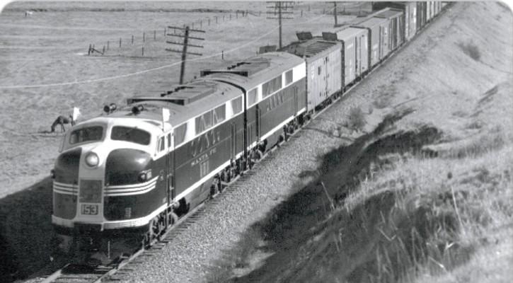 f0018-01