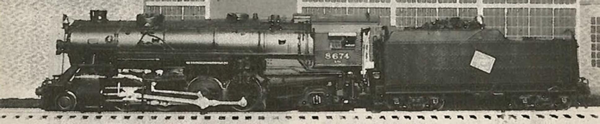 f0022-01
