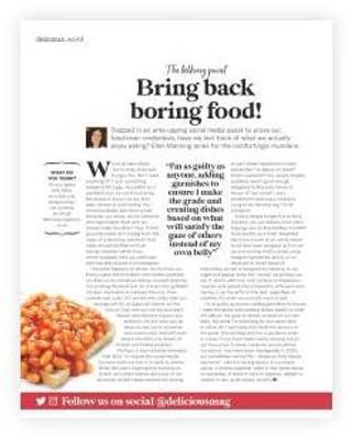 deliciousuk2110_article_012_01_02