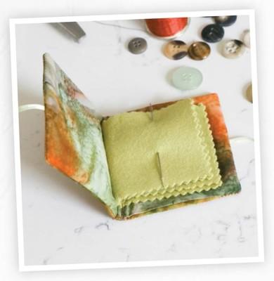 cremacembus200701_article_011_01_01