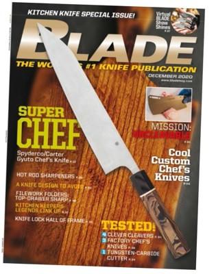 bladeus2012_article_007_01_01