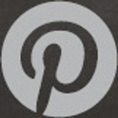f0006-03