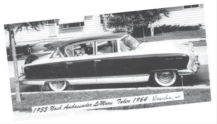 oldcarweeus210801_article_015_02_02