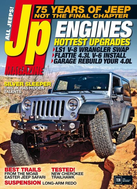 to at jp jeep issue subscribe magazine newsstand buy co subscription magazines uk