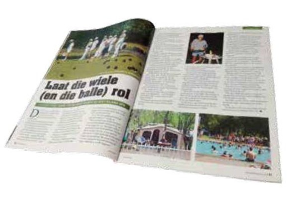 kamkarza1905_article_006_01_01