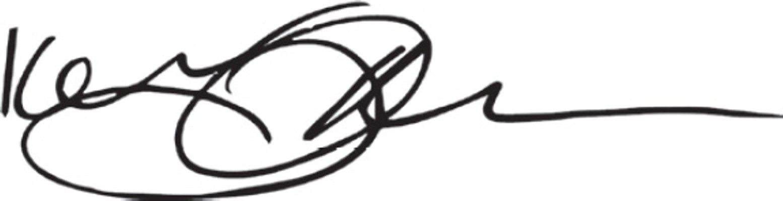 f0004-01